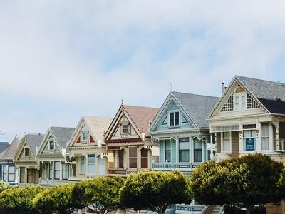 Vor-und-Nachteile-von-Real-Estate-Investment-Trusts