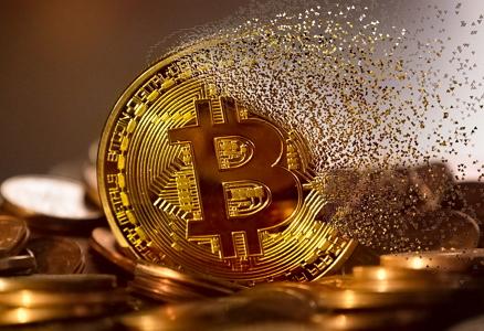 die-voraussetzungen-fur- digitales-geld