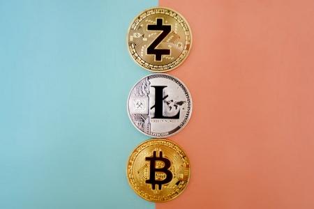 Warum-ist-der-Bitcoin-interessant-1