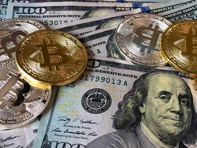 Was-ist-der-Bitcoin
