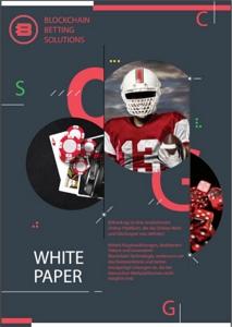 whitepaper-ico-fallstudie