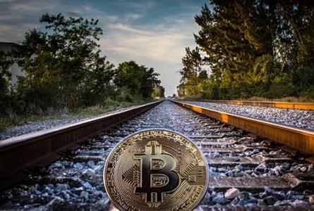 Wichtige-Eigenschaften-von-dem-Bitcoin