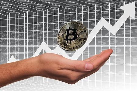 bitcoin-2643188__340.pixabay