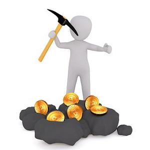 bitcoin-2714196__340