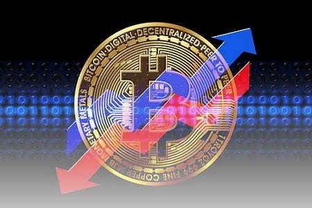 bitcoin-3134829__340.pixabay