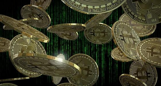 bitcoin-4207418__340