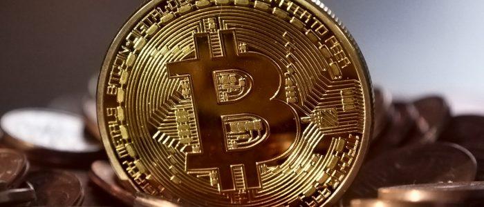 bitcoin-anbieter-vergleich-700x300