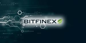 bitfinex-300x150