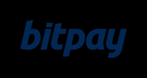 bitpay-logo-inverse-565x300