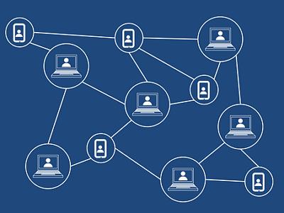blockchain-3019120__340