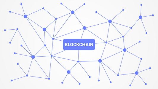 blockchain-3277335__340