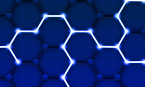 blockchain-3448502__340