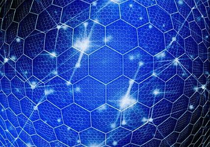 blockchain-3585516__340-1