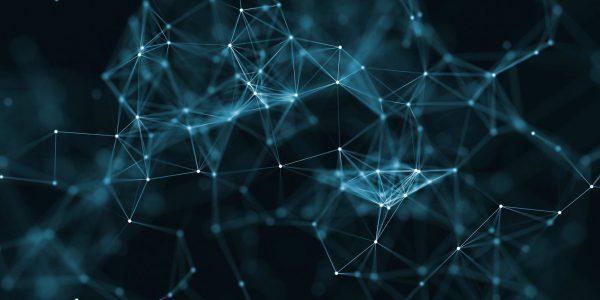 blockchain-600x300