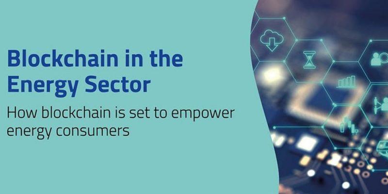 blockchain-energiesektor-800x400