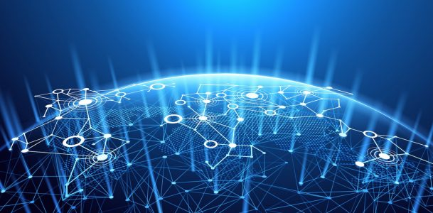 blockchain-event-1-609x300