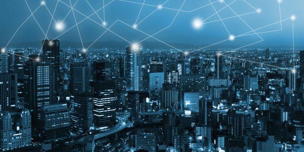 blockchain-finanzsektor-event-600x300