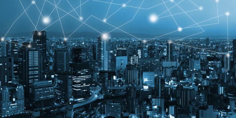 blockchain-finanzsektor-event-800x400