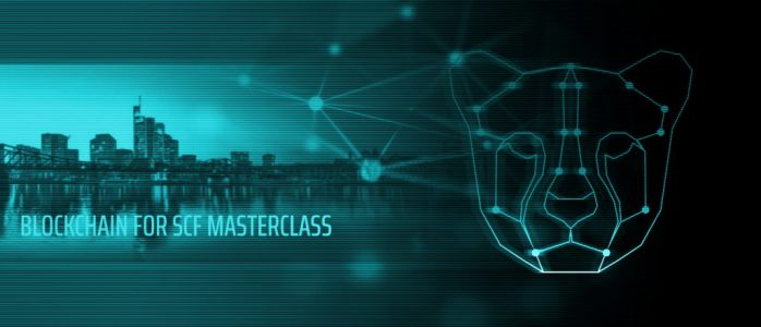 blockchain-for-scf-masterclass-1024x440