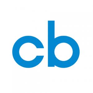 cb-2-300x300
