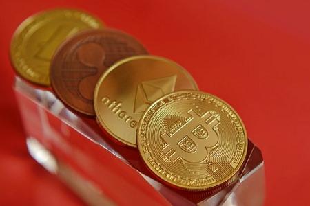 coins-3990806__340
