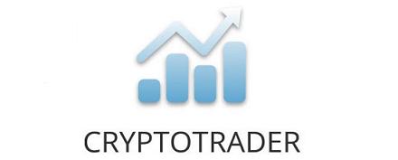 crypto-trader-bitcoin-apps-ios-android