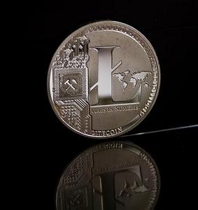 anwendungsbereiche-des-litecoins-prognose