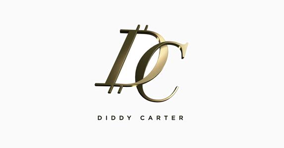 didycarter-1