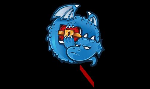 dragoncahin-504x300