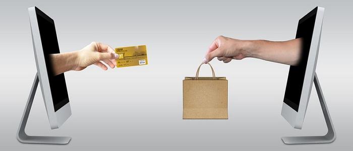 ecommerce-2140603__340.pixabay