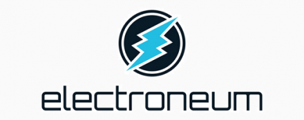 electroneum-bitcoin-apps-ios-android
