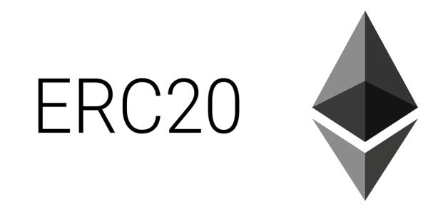 erc20-600x300