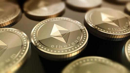 ethereum-3660218__340