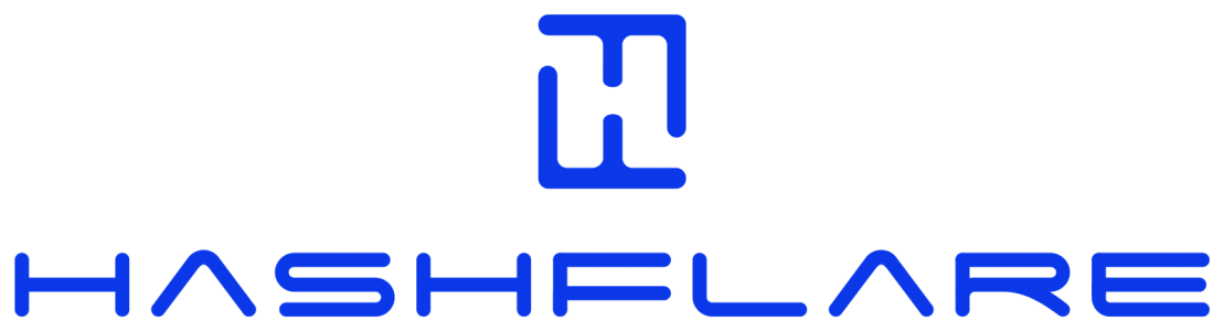 hashflare-logo-1109x300