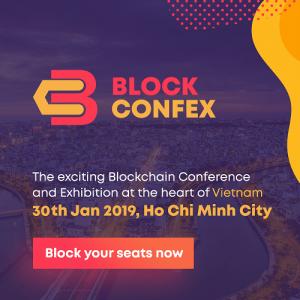 ico-marketing-event-300x300