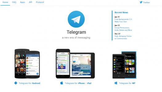 ico-marketing-telegram-526x300