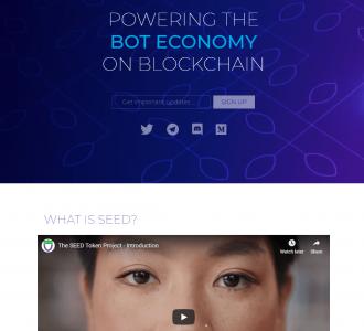 ico-marketing-webseite-erstellen-330x300