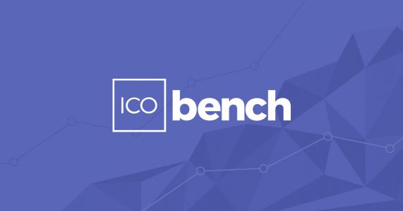 icobench-1-571x300
