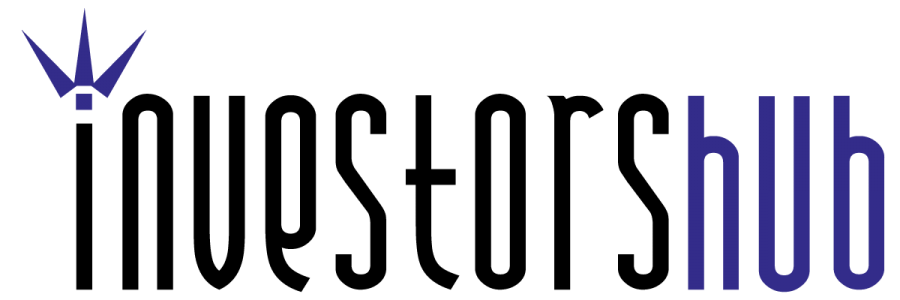 ihub-master-logo-900x300