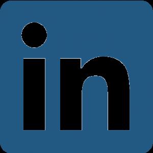 linkedin-300x300