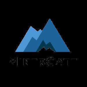miner-gate-logo-300x300