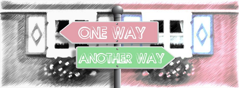 one-way-street-1991865__340.pixabay