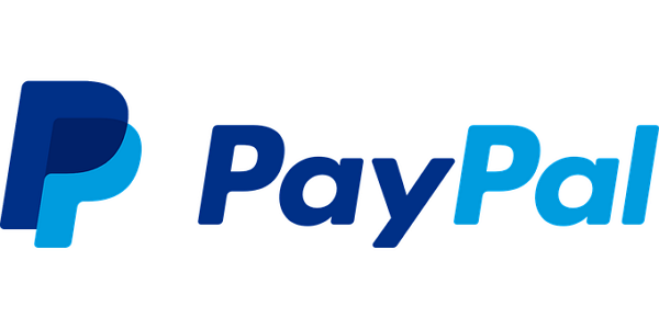 paypal-784404__340