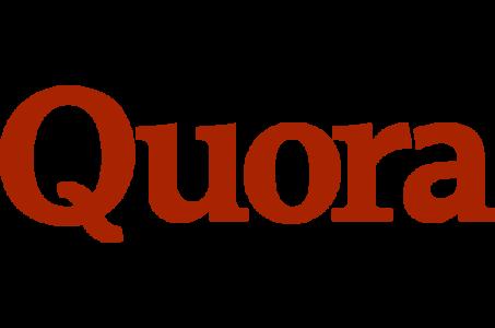 quora-3-453x300