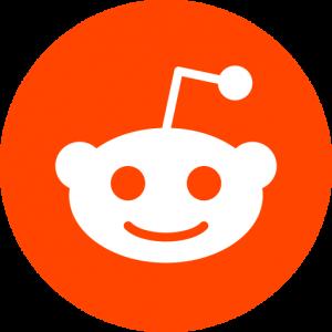 reddit-300x300