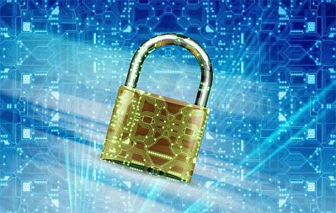 security-2168233__340
