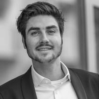 Dimitri-Haussmann-Profil