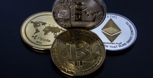 Bitcoincash1