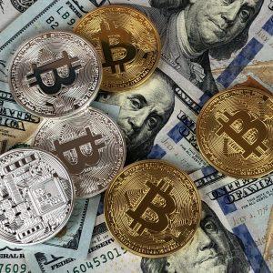 Bitcoincash2