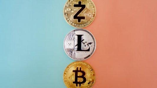 Bitcoincash3